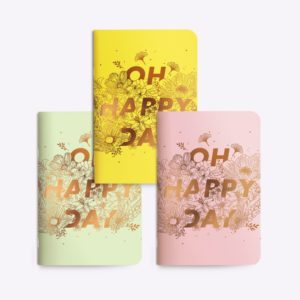 Trio-petits-carnets-oh-happy-day