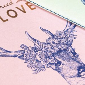 carnet-all-you-need-is-love
