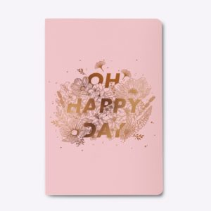 carnet-oh-happy-day