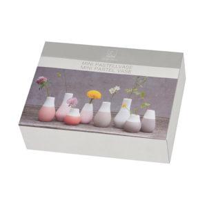 mini-vases-pastels-rouge