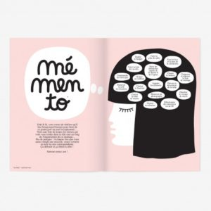 oh-my-god-je-me-marie-cahier-de-mariage (1)