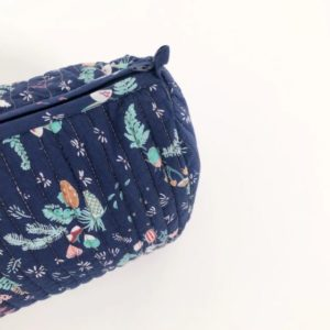 trousse-print-foret-apaches-collections