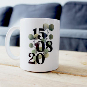 mug-date-eucalyptus