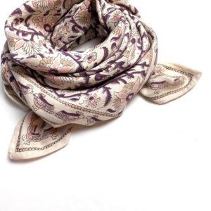 foulard-latika-bird-milk-apaches-collections
