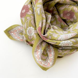 foulard-latika-coeur-curry-apaches-collections