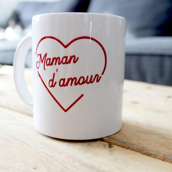 mug-maman-amour-tatouage
