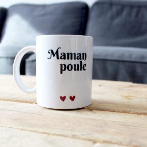 maman-poule-mug-personnalisation