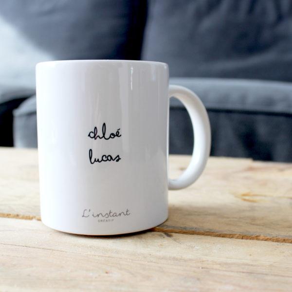 maman-louve-mug-personnalisation