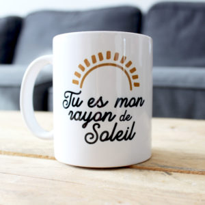 tu-es-mon-rayon-de-soleil-mug