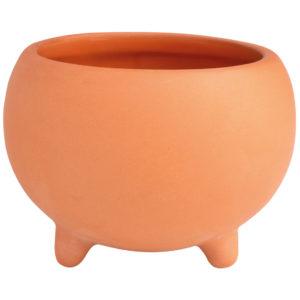 cache-pot-terracotta-petit-format