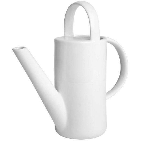 arrosoir-en-porcelaine-etroit