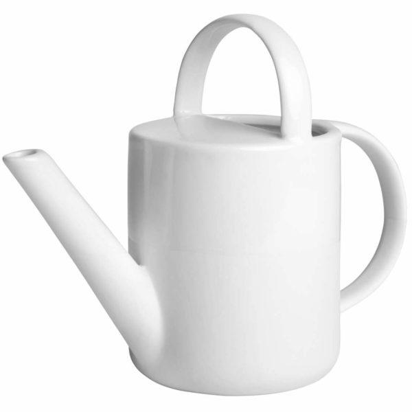 arrosoir-en-porcelaine-large