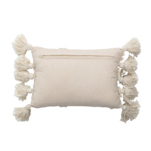 coussin-inas