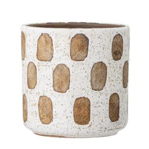 pot-de-fleurs-terracotta-avo