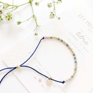 bracelet-message-secret-libre