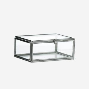 boite-en-verre-et-metal-argente-petit-format
