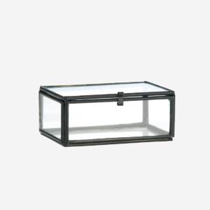 boite-en-verre-et-metal-noir-petit-format