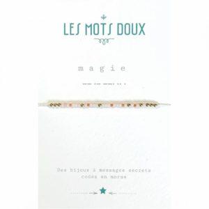 bracelet-message-secret-magie