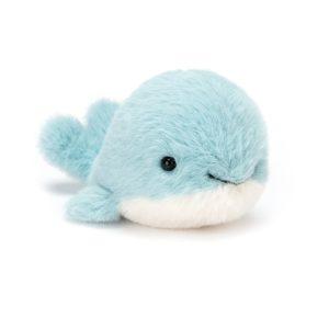 fluffy-jellycat-mini-baleine