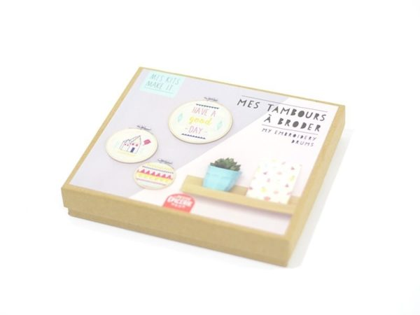 kit-do-it-yourself-la-petite-epicerie-mes-tambours-a-broder