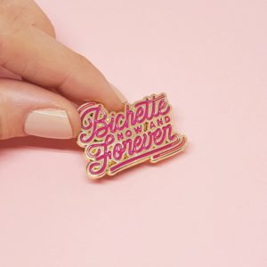 pins-bichette-now-and-forever