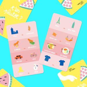 jeux-de-cartes-chacun-ses-gouts