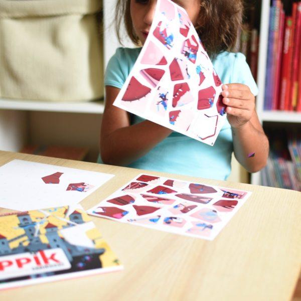 3-puzzles-educatifs-avec-stickers-dragons-et-chevaliers
