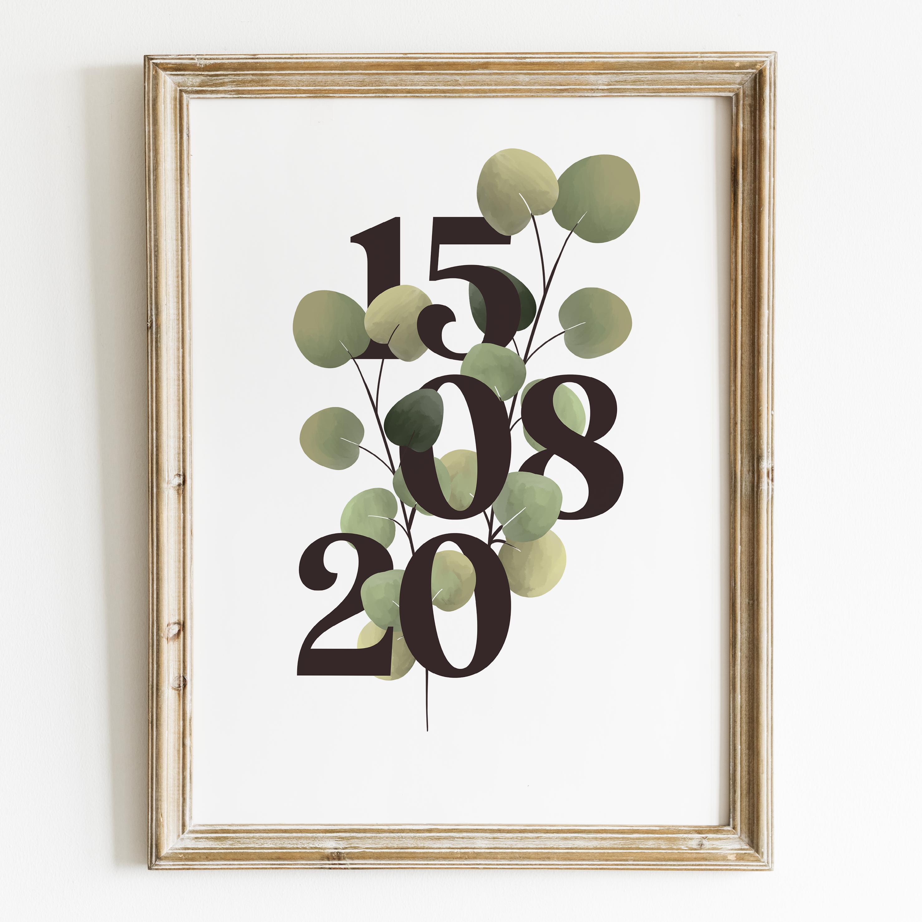 affiche-eucalyptus-date