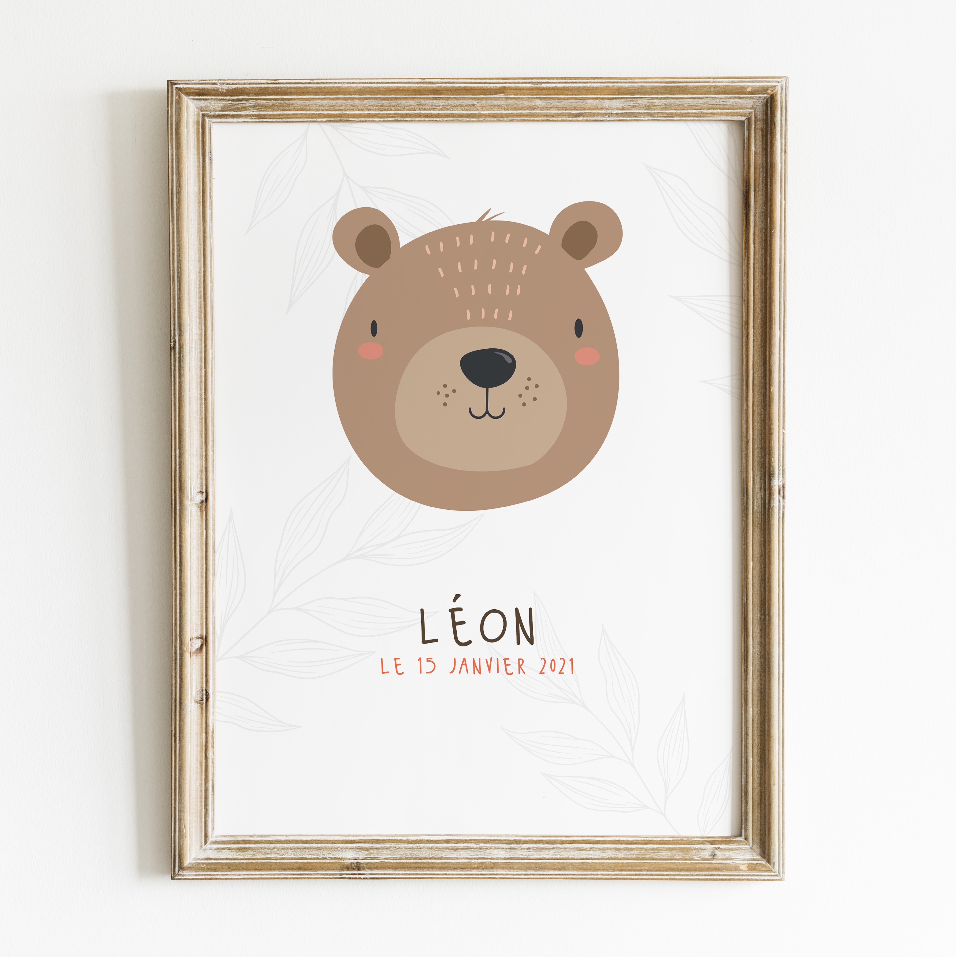 affiche-ours
