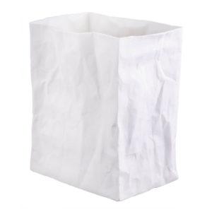 vase-porcelaine-sac-grand-format