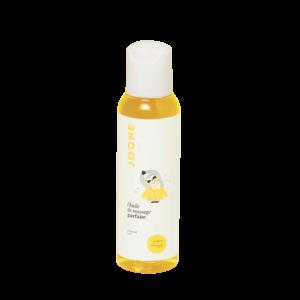 huile-de-massage-parfaite-joone