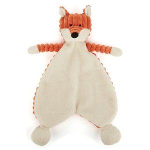 cordy-le-doudou-renard