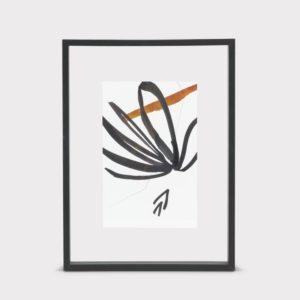 cadre-flottant-L-noir-urban-nature-culture-02
