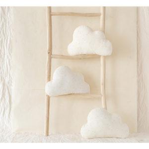 coussin-cloud-honey-sweet-dots-natural