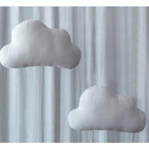 coussin-cloud-riviera-blue