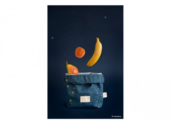 sac-gouter-eco-too-cool-gold-stella-night-blue