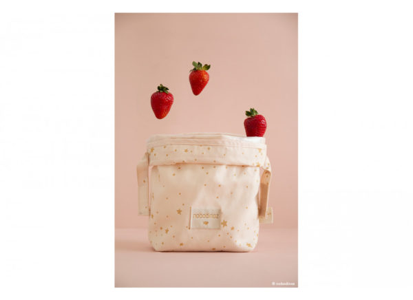 sac-gouter-eco-too-cool-gold-stella-dream-pink
