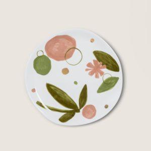 petite-assiette-good-morning-expressive