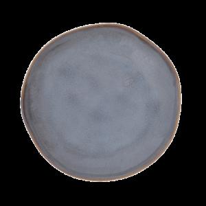 petite-assiette-reactive-glaze
