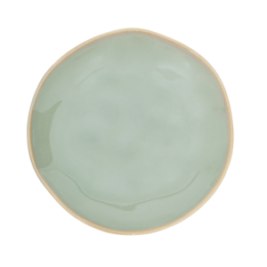 petite-assiette-reactive-glaze-vert