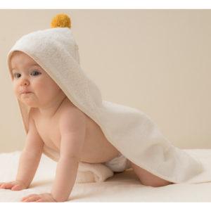 cape-de-bain-bebe-so-cute-naturel