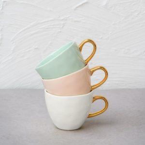 tasse-good-morning-rose-poudre