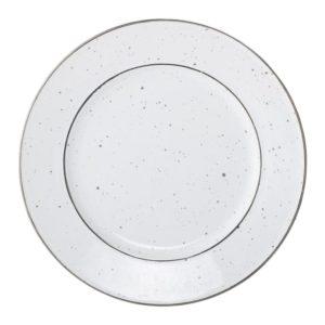assiette-ceramique-emily
