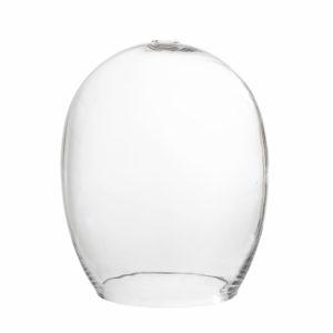 idamarie-dome-en-verre