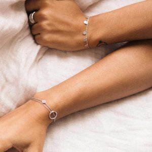 bougie-bracelet-my-jolie-candle-argent