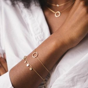 bougie-bracelet-my-jolie-candle-or