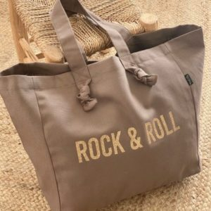 cabas-taupe-rock-and-roll-marcel-et-lily