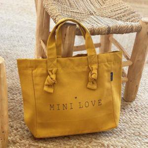 mini-cabas-moutarde-mini-love-marcel-et-lily
