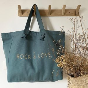 sac-cabas-eucalyptus-rock-and-love-marcel-et-lily