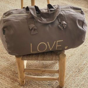 sac-polochon-taupe-love-marcel-et-lily